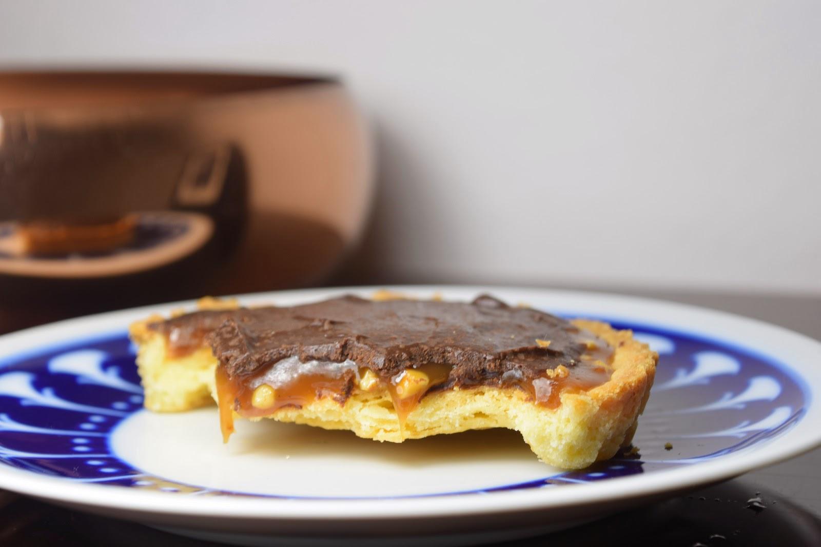 Süße Rezepte: Kuchen, Torten, Desserts