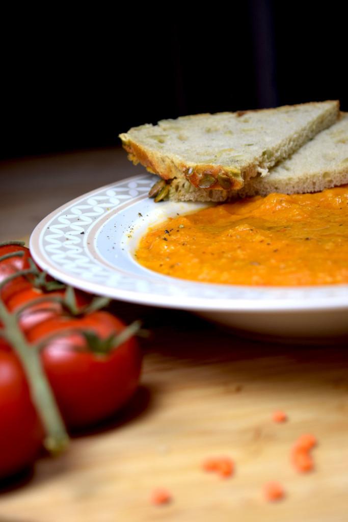 Türkische_Linsensuppe_glutenfrei_vegan