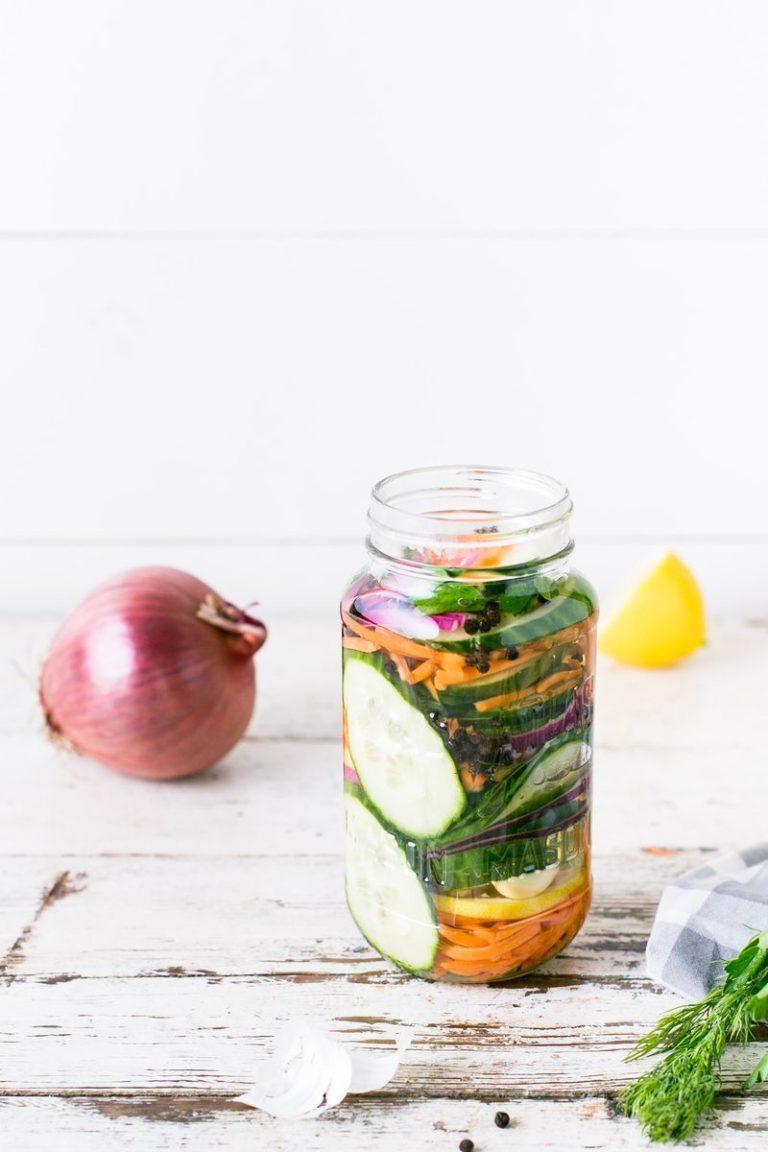 Anleitung-fermentieren