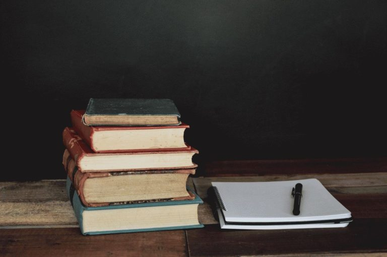 Buchtipps (Kochbücher & Gartenbücher)